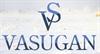 Vasugan