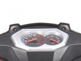Racer STELLS 50 - фото 5371