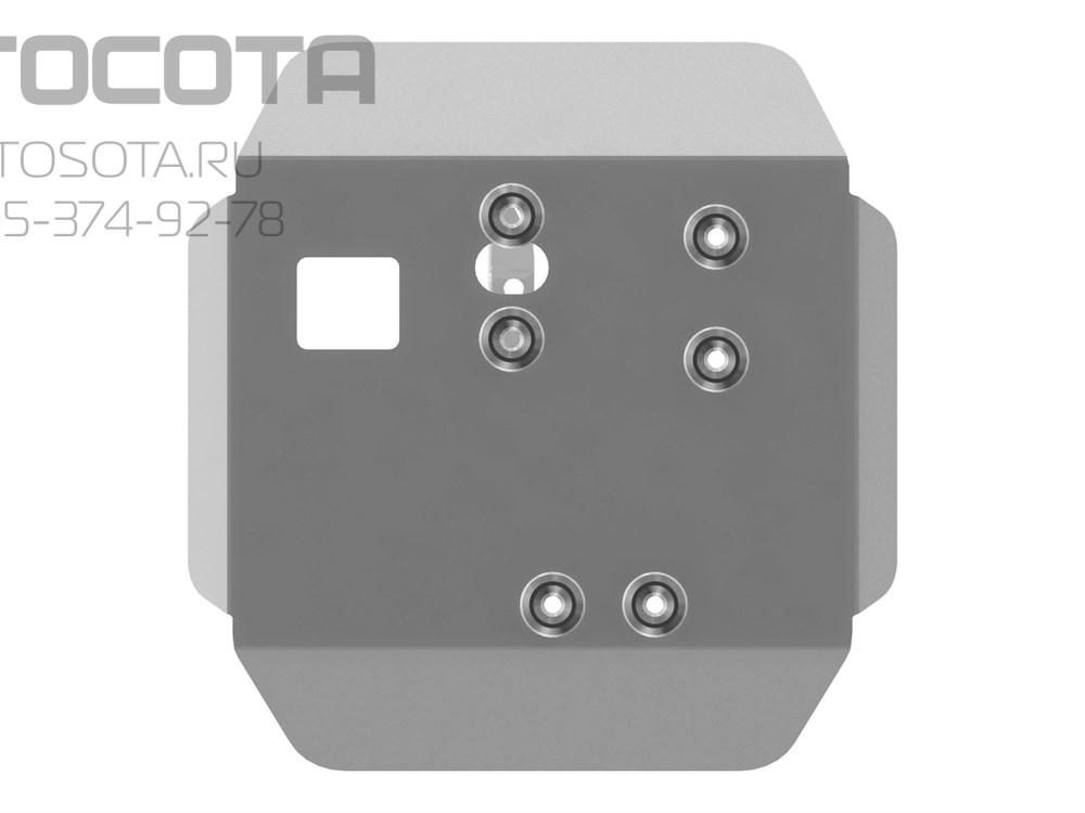 Защита маятника - фото 6807