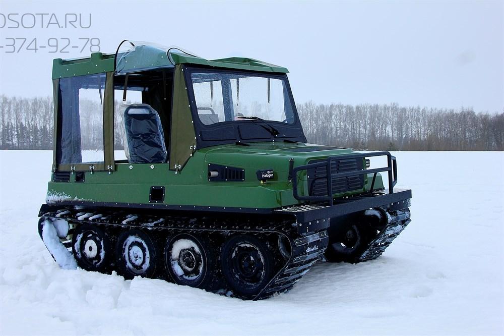 Модель пассажирская М-2 - фото 9584