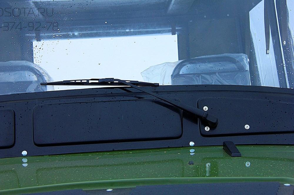 Модель пассажирская М-2 - фото 9586
