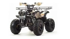Motoland ATV 125 FOX