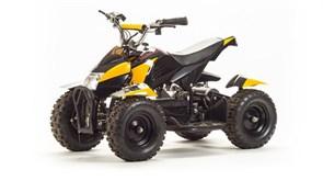 Motoland ATV KZ5 (E001) 500Вт