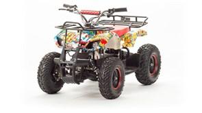 Motoland ATV E005 1000 Вт