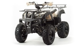 Motoland ATV 200 ALL ROAD