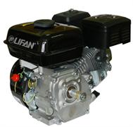 Двигатель Lifan 168F-2, вал 19 мм