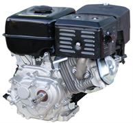 Двигатель Lifan 168F-2, вал 20 мм
