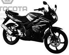 Motoland CBR 150