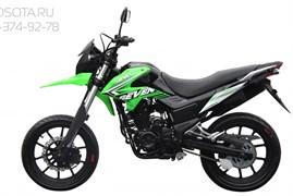 Motoland SEVEN 250
