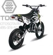 Motoland XR 110