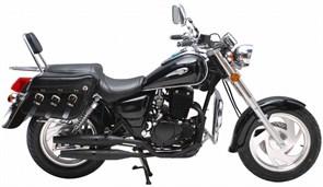 Motoland Classic 250