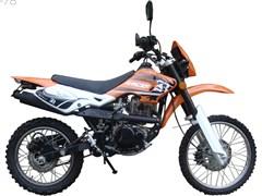 RACER ENDURO 150