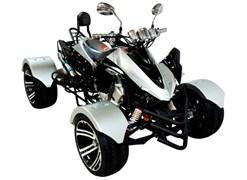 Armada ATV 300A