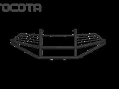 Кенгурин передний для Yamaha Grizzly  550/700