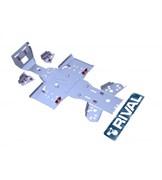 Площадка для снегоотвала RM 500 (2013)/ RM 500-2/ RM 500