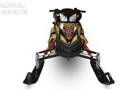 Welsmotor 250