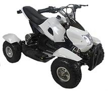 Yacota Yamar 500 W