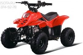 Motoland ATV 50 U
