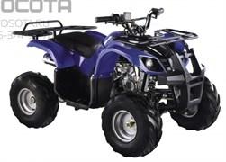 Motoland ATV 125 U