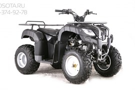 Motoland ATV 150 U