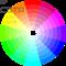 Индивидуальный цвет комплекта VORTEX - фото 12313