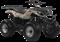 Irbis ATV 200u - фото 5178