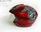 Yacota XZH02 Red  - фото 9164