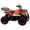 Motoland ATV ZR8 (E002) 800Вт - фото 9278