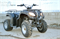 Motoland ATV 150 U - фото 9330