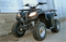 Motoland ATV 150 U - фото 9331