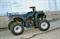 Motoland ATV 150 U - фото 9332
