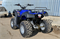 Motoland ATV 150 U - фото 9335