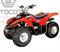 Wels ATV LX70 - фото 9603